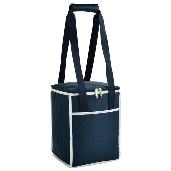 Bold Tall Insulated Cooler - The Picnic Store - 1