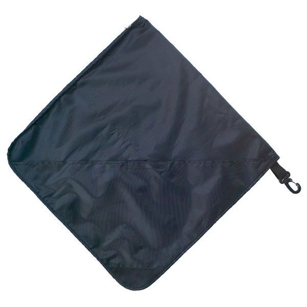 Golf Club Cover & Towel - The Picnic Store