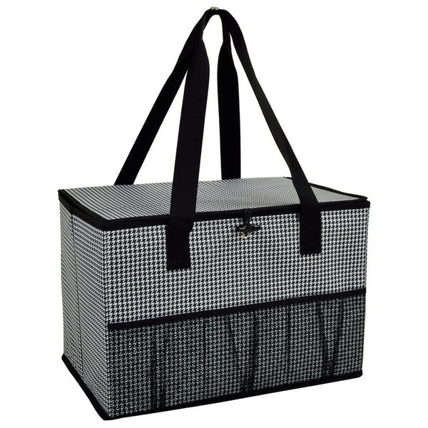 Collapsible Home & Trunk Organizer - The Picnic Store - 1
