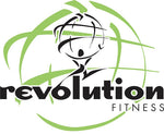 Rev Fit Cincy