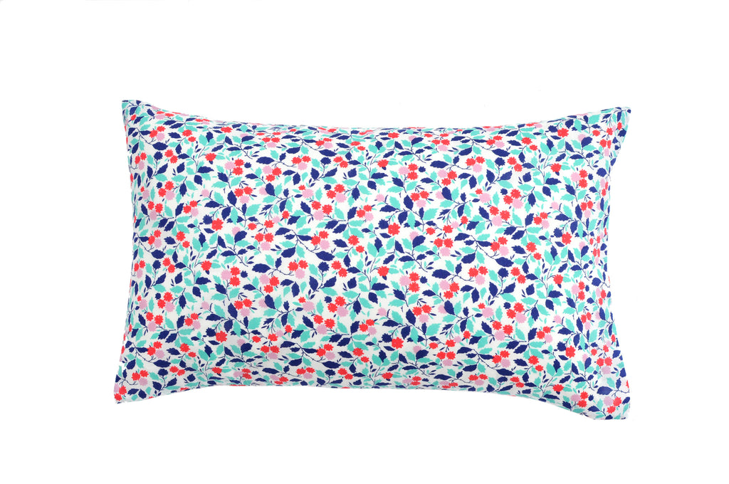 Coussin Rectangulaire Liberty