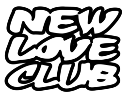 New Love Club