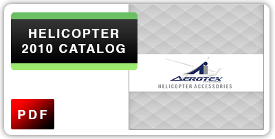 2010 Helicopter Catalog