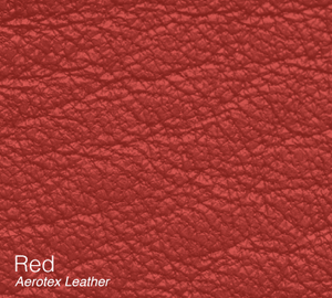 Aircraft Leather