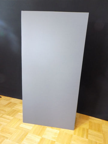 HF-22  ACOUSTIC PANEL© $194.77 3 PER BOX  FREE & INSURE SHIPPING - Acousticspro22 - 1