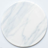 Berkeley Marble Coaster