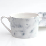 Charlotte Marble Coffee/Tea Cup