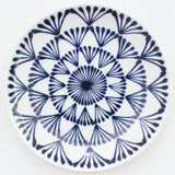 Felicity Prints Plate