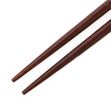 Gertrand Chopsticks