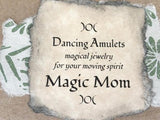 Magic Mom Bracelet