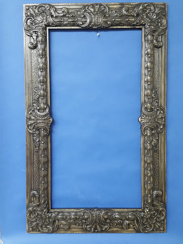 Mirror/Painting frame 17