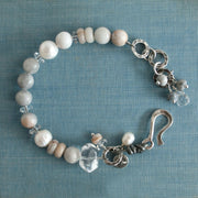 On the Rocks Bracelet