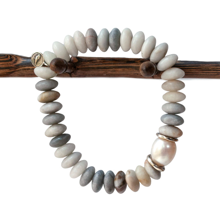 Pebble Beach Bracelet