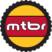 MTBR mountain bike review