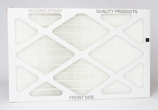 Replacement filters for Catalytic PURE AIR purifier