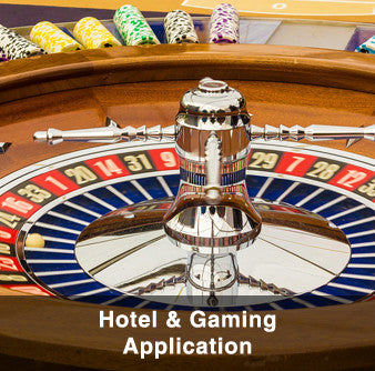 pages/hotel-casino-applications