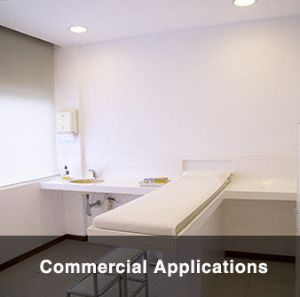 /pages/commercial-applications