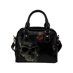 2b6d423dc991 Handbags   Purses - Skull Obsessed