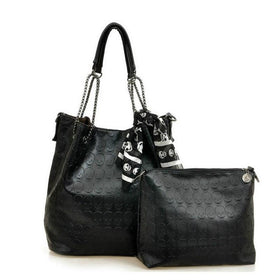 fb1570598d Handbags   Purses - Skull Obsessed