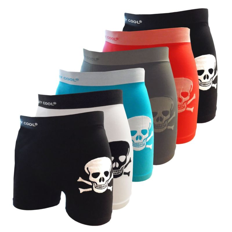 Summer Male Skull Print Sandblasting Short Pants Fashion Mens Casual Sportwear Beach Shorts Man+man Socks Men's Clothing