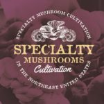 Specialty Mushrooms Cultivation booklet for growing mushrooms.