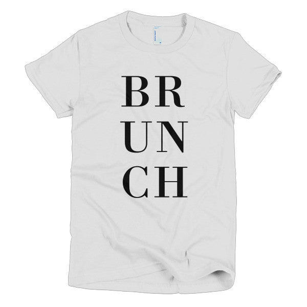Brunch Top