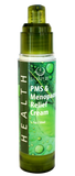 PMS & Menopause Relief Cream