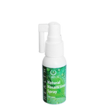 Natural Nasal & Sinus Spray