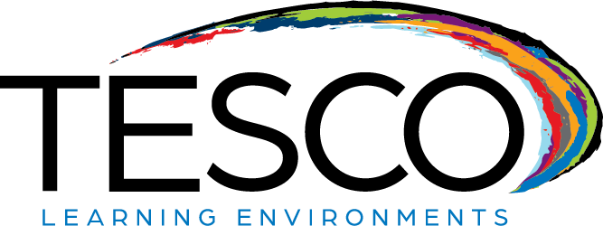 Tesco Learning Environments