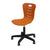 Synergy Series Chairs and Stools