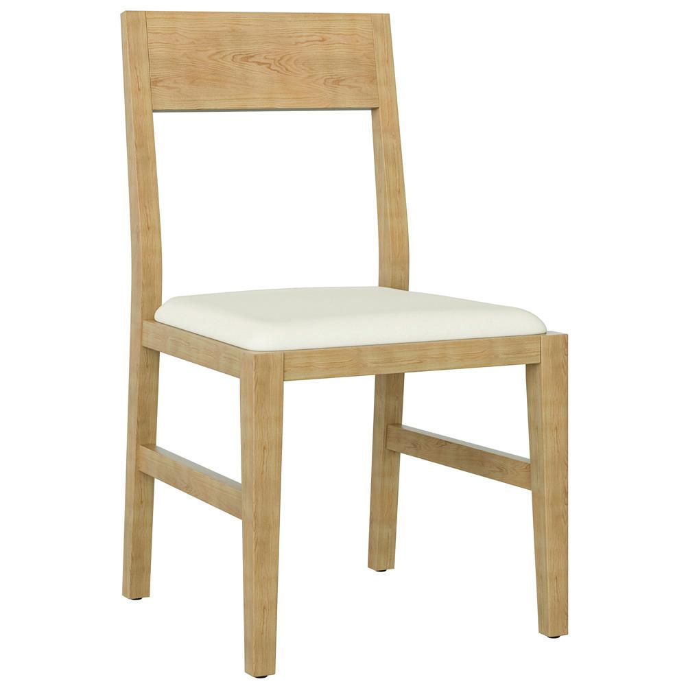 Seating-Wood Legs/Bases