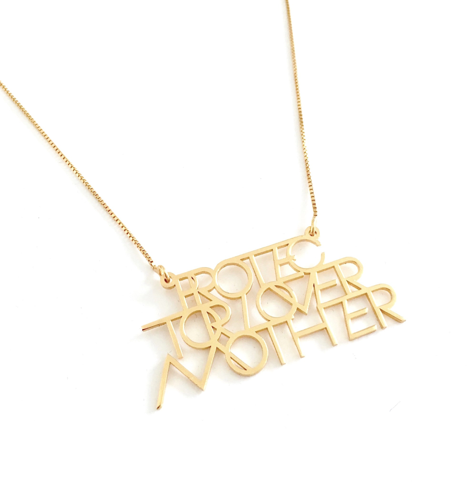 frasier crossed stoned necklace star sterling trendz blue lover product planet lovers