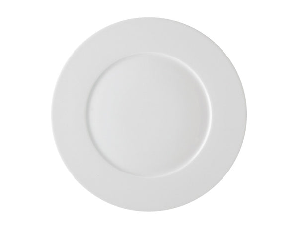 Schonwald Fine Dining Broad Rim Show Plate 31cm