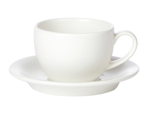AFC Standard Bowl Shaped Cup 22cl