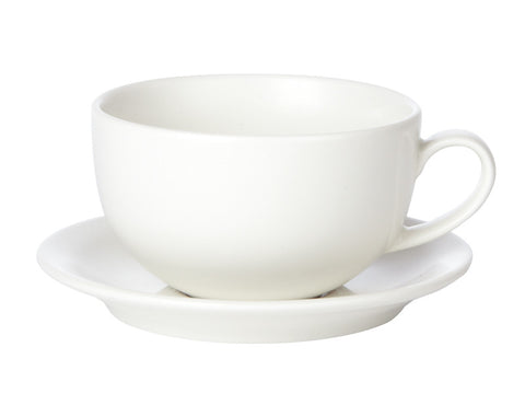 AFC Standard Bowl Shape Cup 44cl