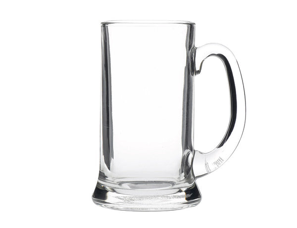 Artis Icon Beer Mug 29cl