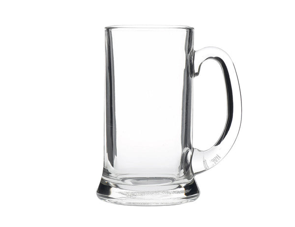 Artis Icon Beer Mug 1 Pint  CE
