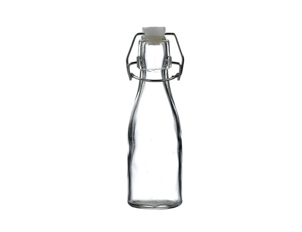 Artis Mini Bottle With Flip Lid 15cl