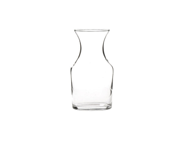 Artis Cocktail/Peanut Carafe
