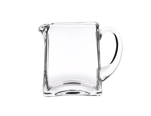 Artis Boogie Ice Lipped Jug 1.3ltr