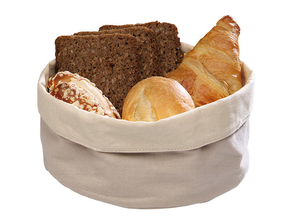 dps-canvas-bread-bag-round-17x8cm