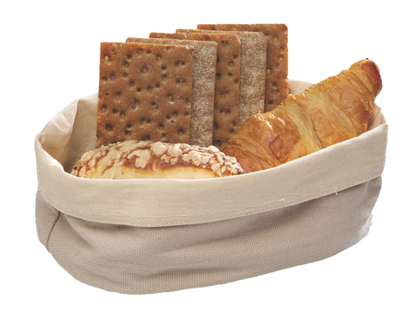 dps-canvas-bread-bag-oval-20x15cm