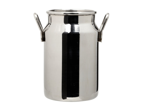 DPS-min-milk-churn-14cl