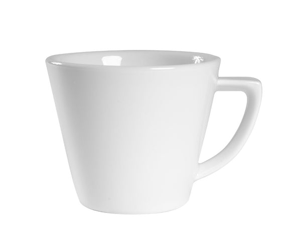 Elivero Conical Cappuccino Cup 31cl