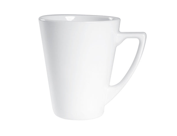 Elivero Conical Mug  22cl