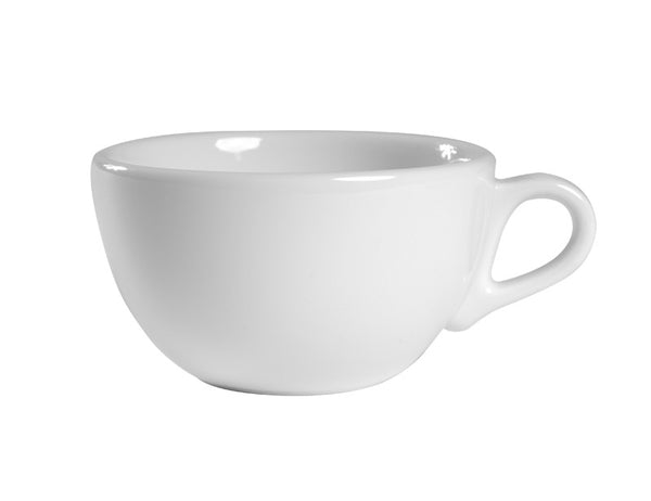 Elivero Tea Cup 18cl