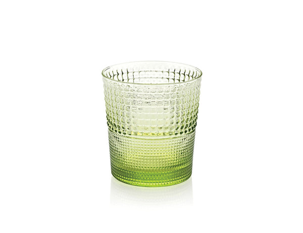 IVV Speedy Water Tumbler Green 28cl