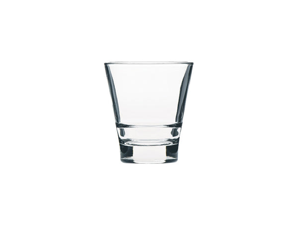 Libbey Endeavor Rocks 26cl