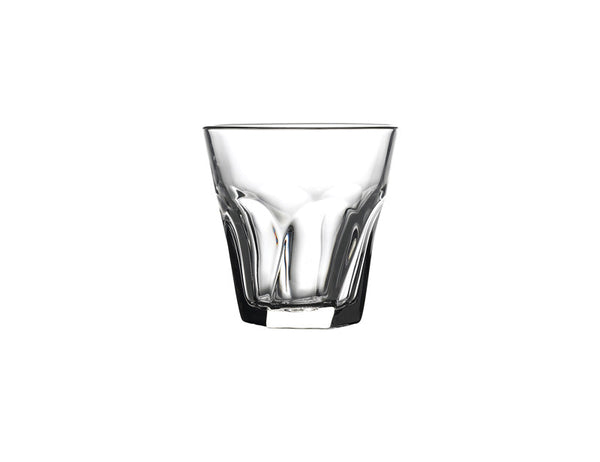 Libbey Gibraltar Twist Rocks 26cl