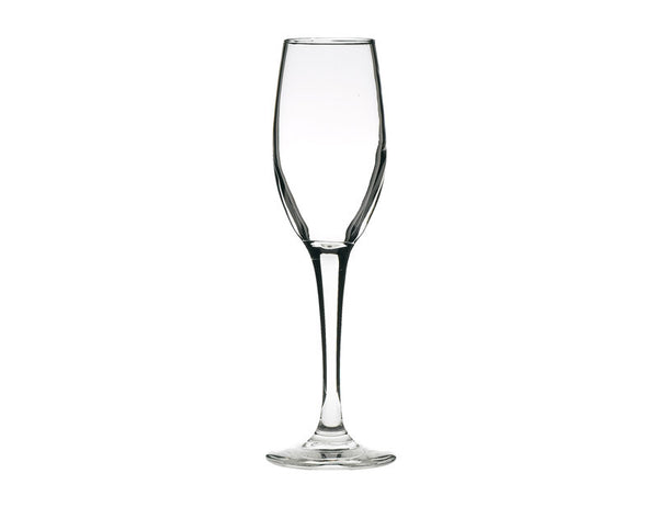 Libbey Perception Flute 17cl